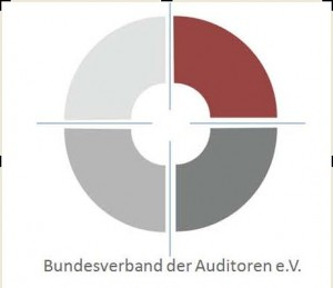 Bundesverband Auditoren